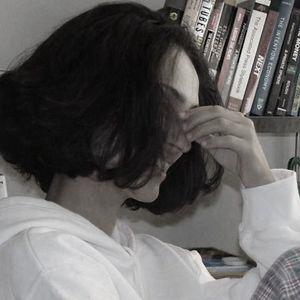 Profile picture for Regina Revazova