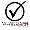 Velvet Ocean