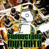 Productora Mutante