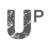 Untold Productions