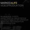 marked4life.de