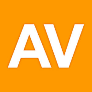 Profile picture for Audioveda