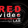 RedVideoLab