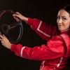 Ramona Rusu Drift Girl