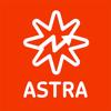 AstraGernika