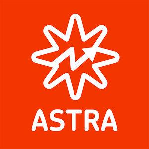 Profile picture for AstraGernika
