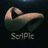ScriPic
