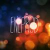 eNe ProD