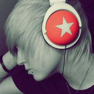 Profile picture for Nowayfarer
