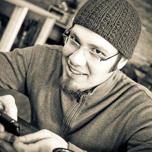 Profile picture for urbn studios