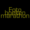 Fotoboekenmarathon