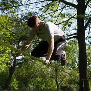 Profile picture for Matthias Hackert