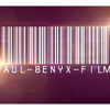 Paul Benyx Films