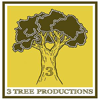 3 Tree Productions