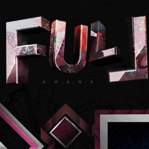 Profile picture for Full House - Motion Graphics