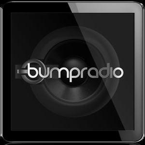 Profile picture for Bump Radio