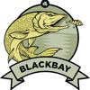 BlackBay