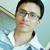 Mahin Rony