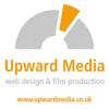 Upward Media