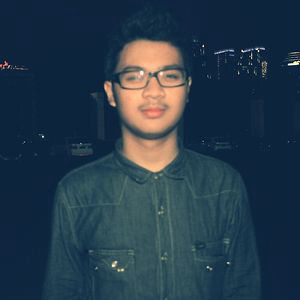 Profile picture for aidil luthfansyah