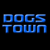 DOGS TOWN - NO DOGS