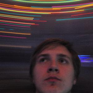 Profile picture for Ian McBride