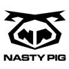 Nasty Pig