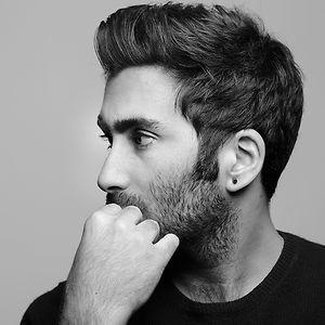 Profile picture for Emanuel Cohen