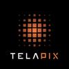 Telapix