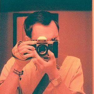 Profile picture for Dashiel Hermann