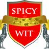 Spicy Wit