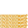 BLOCKROCKINBEATS