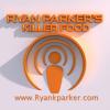 Ryan K. Parker