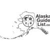 AlaskaGuideList