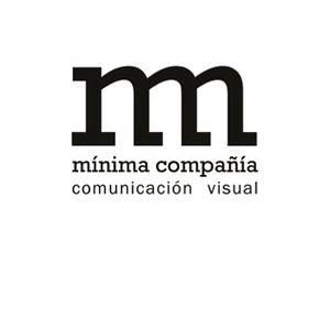 Profile picture for Minima Cia.