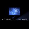 Movingfish