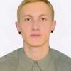 Eugene Kuvshinov