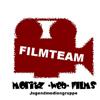 Moritz -web- FILMS