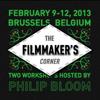 The Filmmaker's Corner