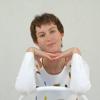 Elena Magritskaya.