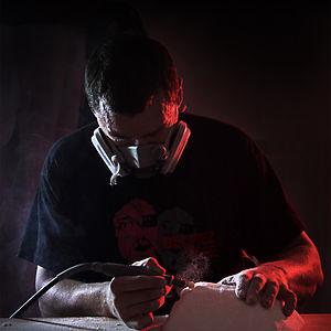 Profile picture for ferran guerrero