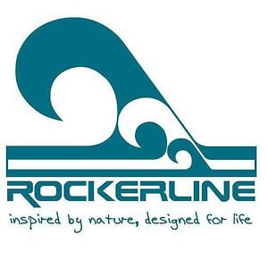 Profile picture for Rockerline Clothing