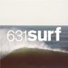 631Surf.com
