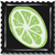 Tangy Lime Dance Projects