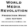 World Media Revolution