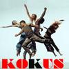 KOKUS Productions
