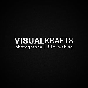Profile picture for Visual Krafts