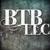 BehindTheBlade LLC