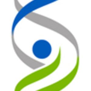Profile picture for Robinson Foundation