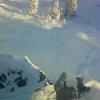 Bad SkiVideos